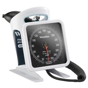 Welch Allyn 767 Aneroid Sphygmomanometer