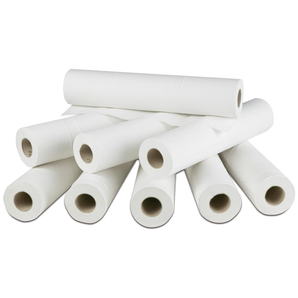 Sensational Sapphire White Couch Roll 50M X 9 Available To Buy Online At Unemploymentrelief Wooden Chair Designs For Living Room Unemploymentrelieforg