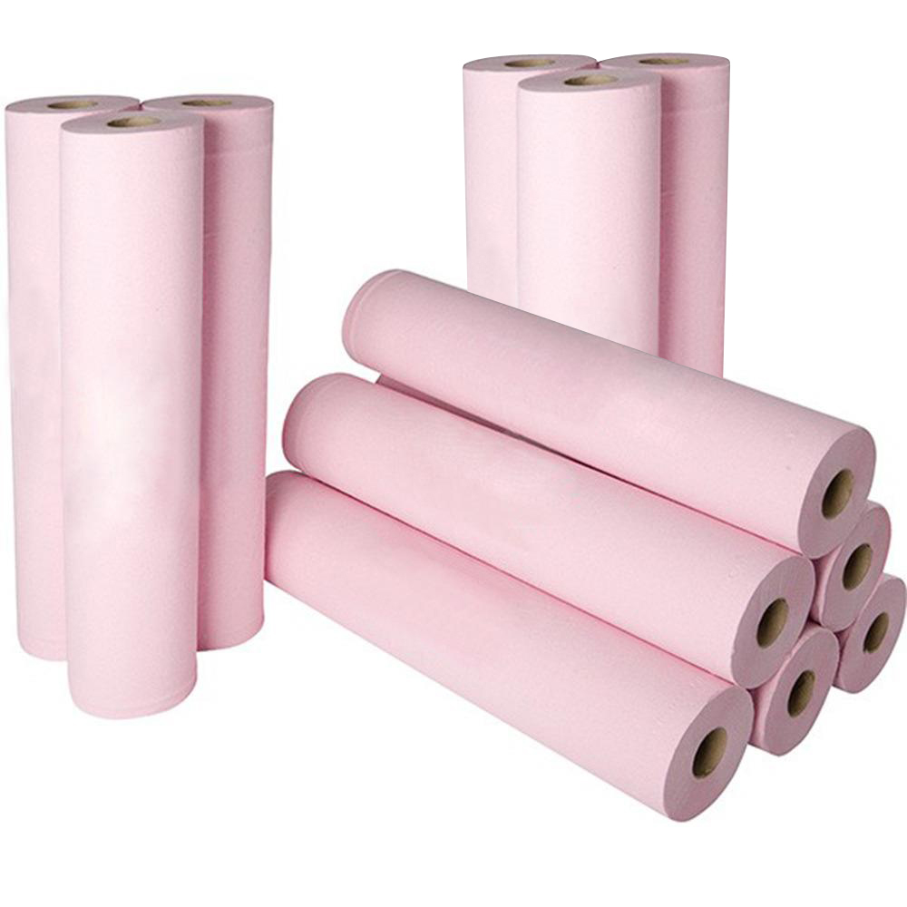 Awesome Northwood Couch Roll Pink 40M X12 Available To Buy Online Unemploymentrelief Wooden Chair Designs For Living Room Unemploymentrelieforg