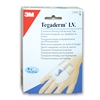 Tegaderm IV Dressings