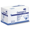 Cosmopor E Sterile Absorbent Adhesive Dressings