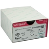 Safil Quick - 3/8 Circle Reverse Cutting Needle x 36<br/><small>(36</small>...