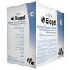 Biogel Eclipse Reveal Surgical Gloves