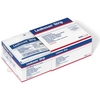 Leukosan Strip Wound Closure Strips