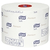 Tork Compact Auto Shift Toilet Roll