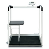 Seca 685 Class (III) Wheelchair Scale