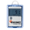 Escort Temperature Data Logger