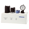 Riester R1 Shock-Proof Aneroid Sphygmomanometer Set
