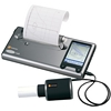 MicroLab Mk8 with Spirometer PC Software Package