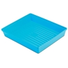 Polypropylene Instrument Trays and Lids