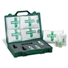 Response Body Fluid Spill Clean Up Kit