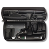 Welch Allyn PanOptic Elite Diagnostic Set