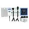 Riester Otoscopes and Ophthalmoscopes