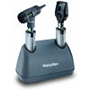 Welch Allyn 3.5v Prestige Desk Set (with Lithium Ion Handle)
