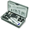 Keeler 2.8v Dry Cell Practitioner Diagnostic Set