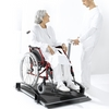 Seca Platform Scales, Chair Scales and Wheelchair Scales