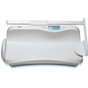Seca 376 Baby Scale with Extra Large Tray and Wireless Technology