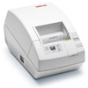 seca 466 Wireless Thermal Printer