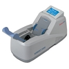 Sonost 3000 Ultrasound Bone Densitometer