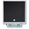Seca 878 Class (III) Approved Digital Floor Scale