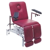Medi-Plinth Phlebotomy Chair