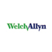 Welch Allyn ABPM 6100-S Belt